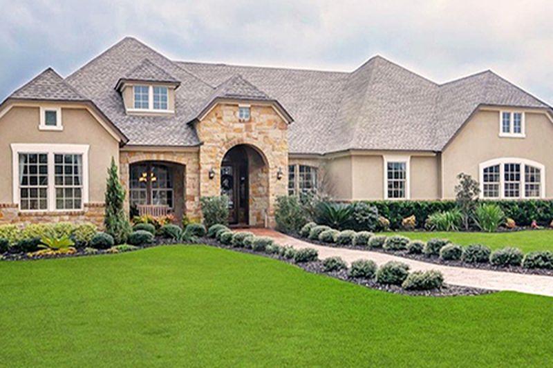 David_Weekley_Homes_Reserve