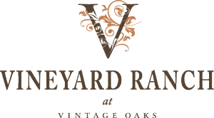 VO_Vineyard-Ranch-V1-300x166