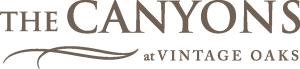 VO-Canyons-Logo-4-300x69