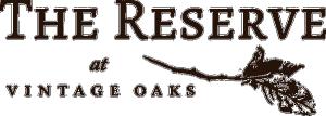 VO-Reserve-Logo-Brown-RGB-300x107