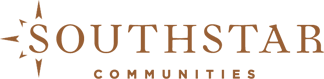 Southstar Communities
