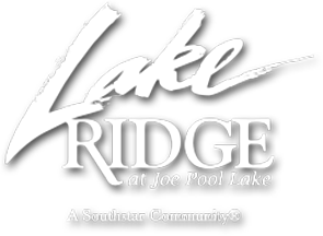 Lake Ridge