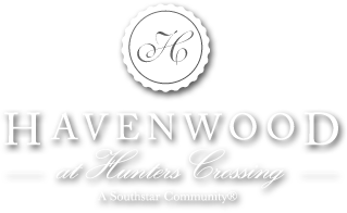 Havenwood at Hunter's Crossing