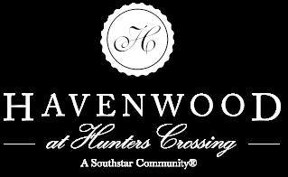 Havenwood at Hunter's Crossing