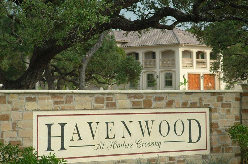 Havenwood