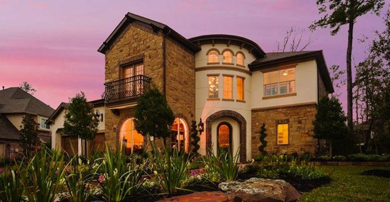 Emerald_Homes_ChapelRidge