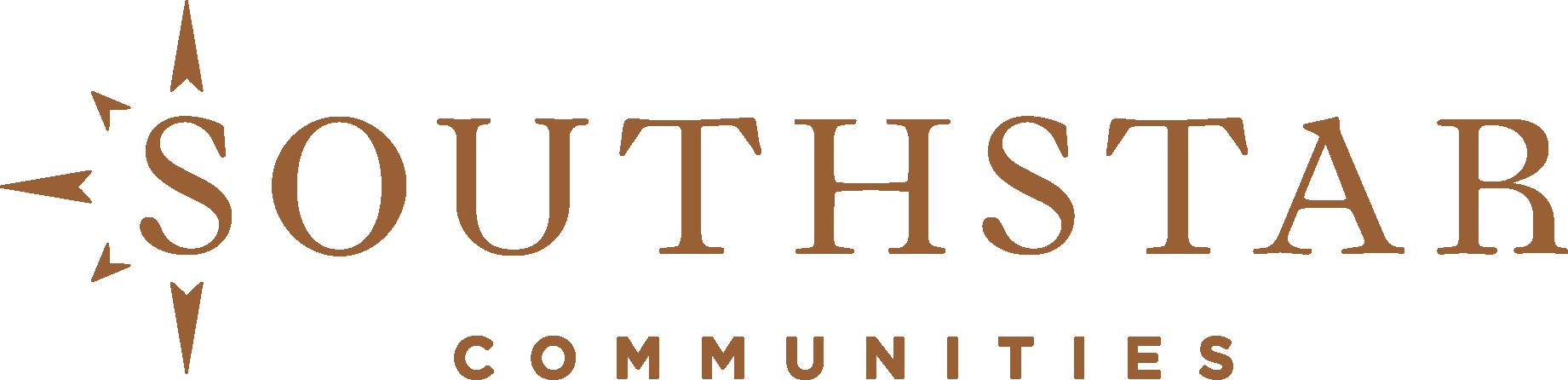 SouthStar logo