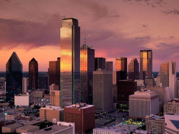 Photo Courtesy of Culture Map Dallas