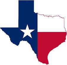 Three Texas cities lead the nation's economy