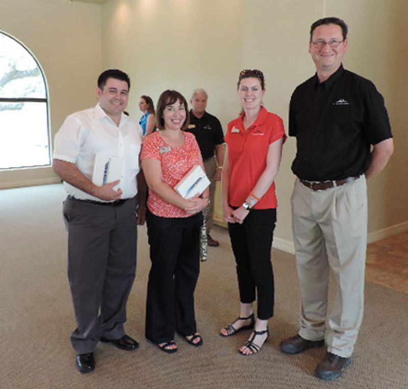 Realtor_Open_House_The_Reserve_14