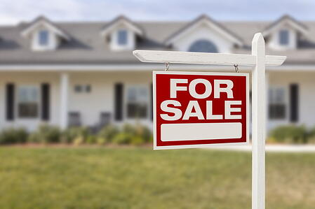 San_Antonio,_Austin,_Houston_Among_Top_Housing_Markets