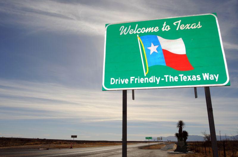 Texas_Real_Estate