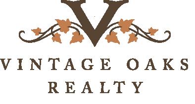 Realty_Logo