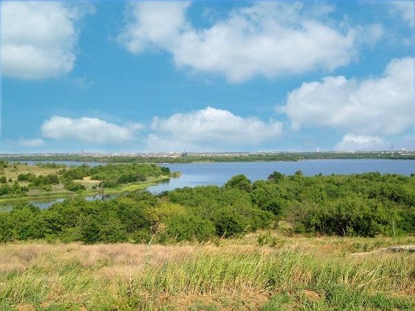 lake-ridge-sanctuary-homesite-view