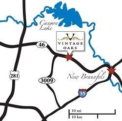 sb_vintage_oaks_map