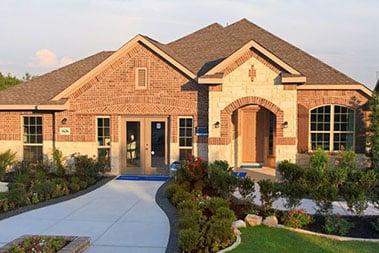 scroll-1_0005_Lennar-San-Antonio-new-homes-Crossings-Travertine