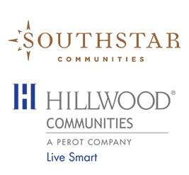 Hillwood_Partnership_Cover.jpg