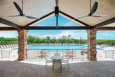 mdlscroll_0006_Mission del Lago Pool & Clubhouse (10)