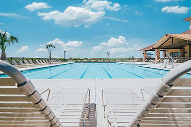 mdlscroll_0009_Mission del Lago Pool & Clubhouse (7)