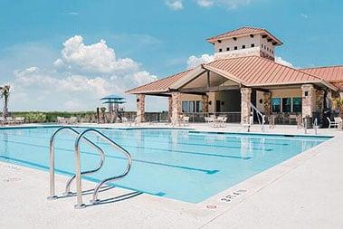 mdlscroll_0010_Mission del Lago Pool & Clubhouse (6)