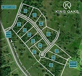Preserve_Interactive_Map.jpg