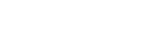 SouthstarCommunities_Horiz_Rev-1