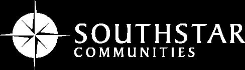 SouthstarCommunities_Horiz_Rev-1