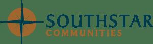 SouthstarCommunities_Horiz_Web-1