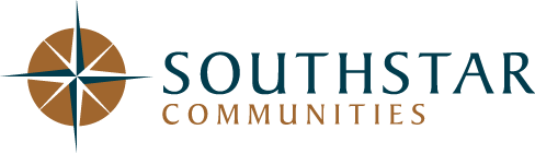 SouthStar Communities
