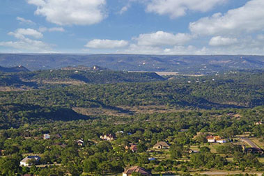 voscroll_0008_Texas_Hill_Country_Masterplans