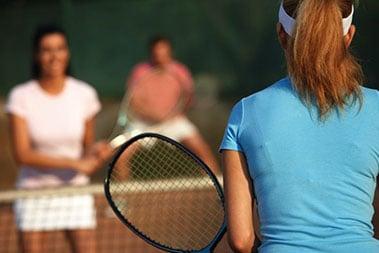 voscroll_0009_tennis