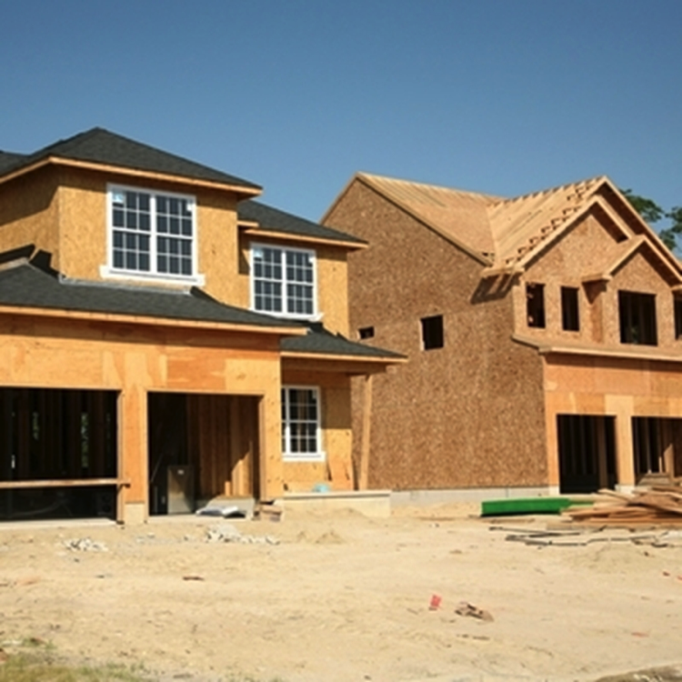 home_construction