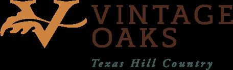 Vintage Oaks