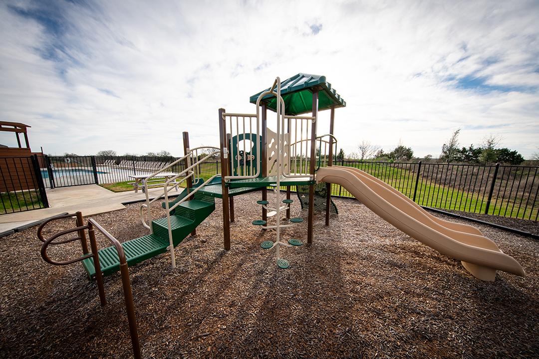crossings-playground