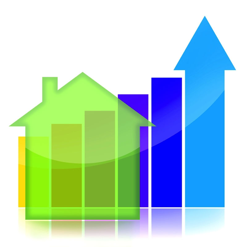 Housing_trends