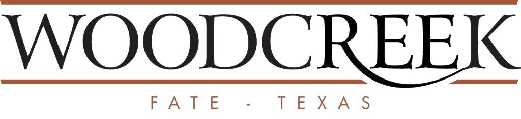 Logo-Fate Version transparent
