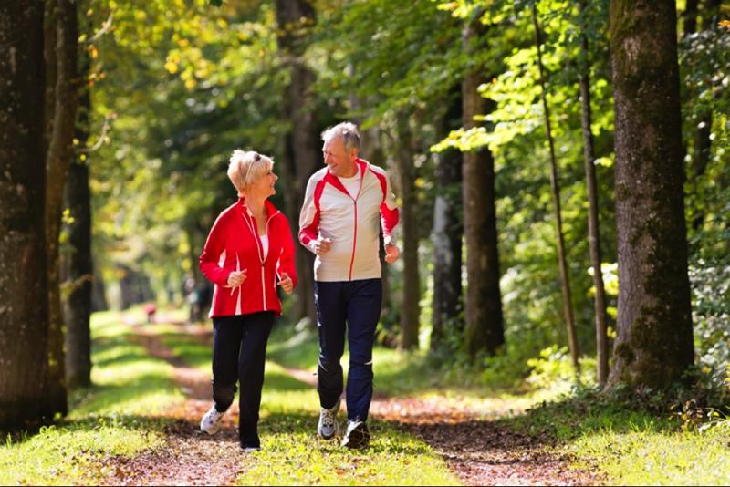 benefits_of_walking_trails