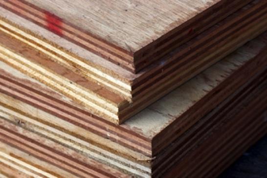 construction_materials