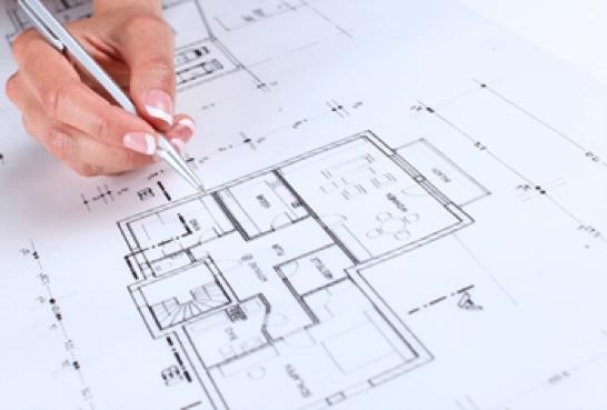 floorplans_drawing