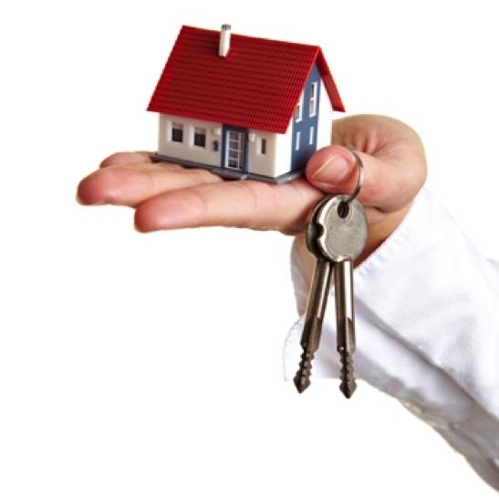 home_sales