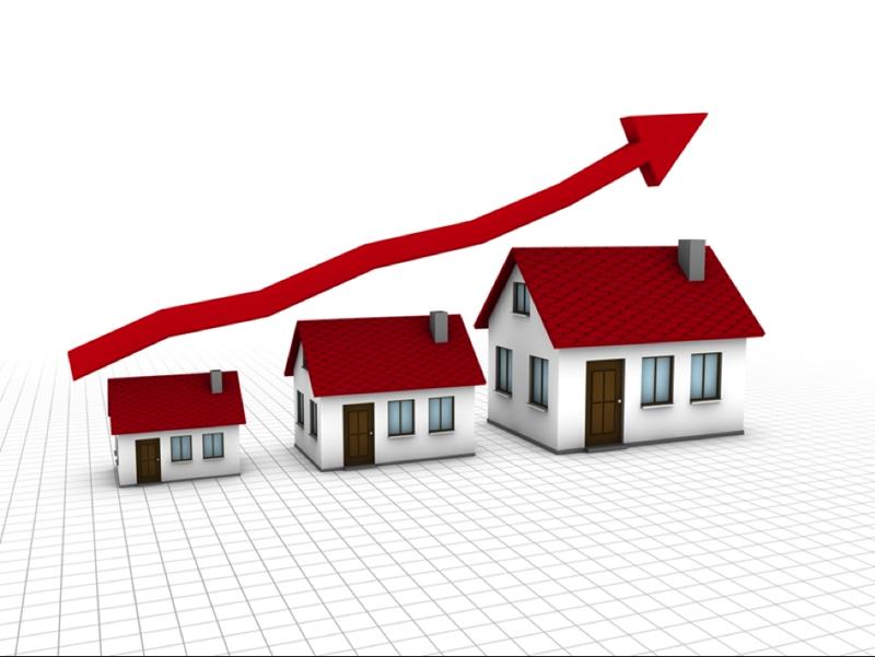 housing_market_trends