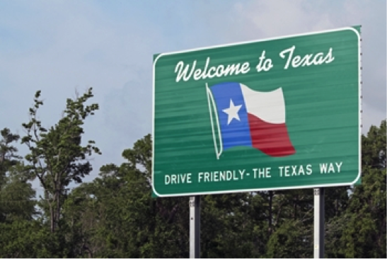 Welcome_to_Texas