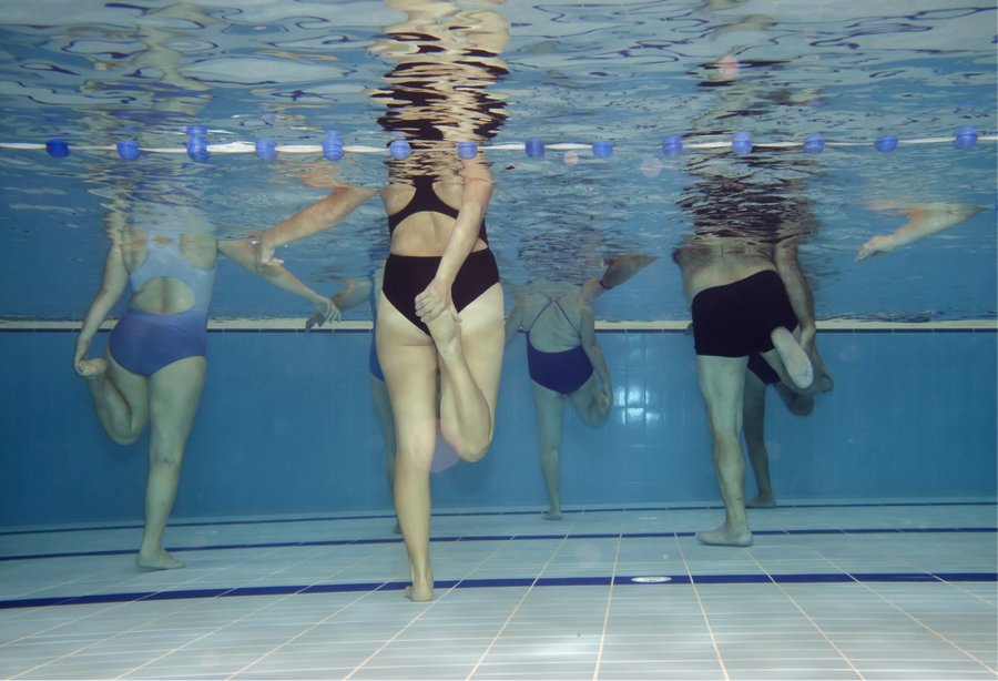 water_aerobics