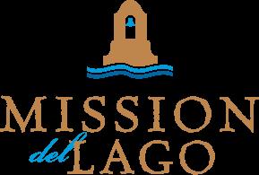 Mission del Lago