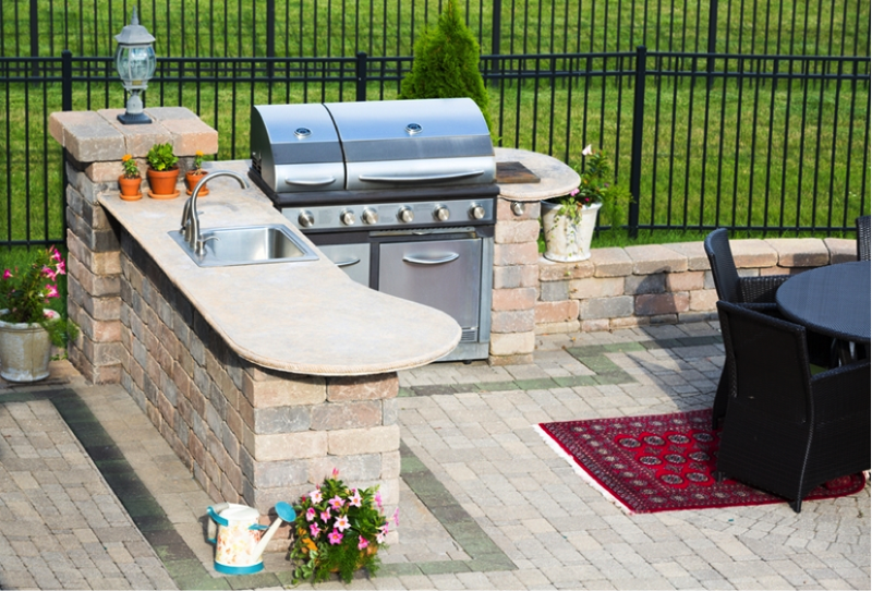 outdoor_grill