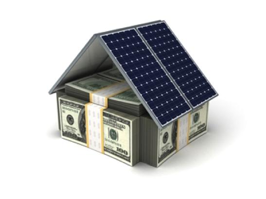 solar_panels-1